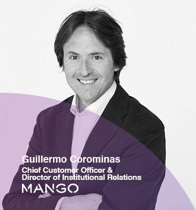 Guillermo Corominas